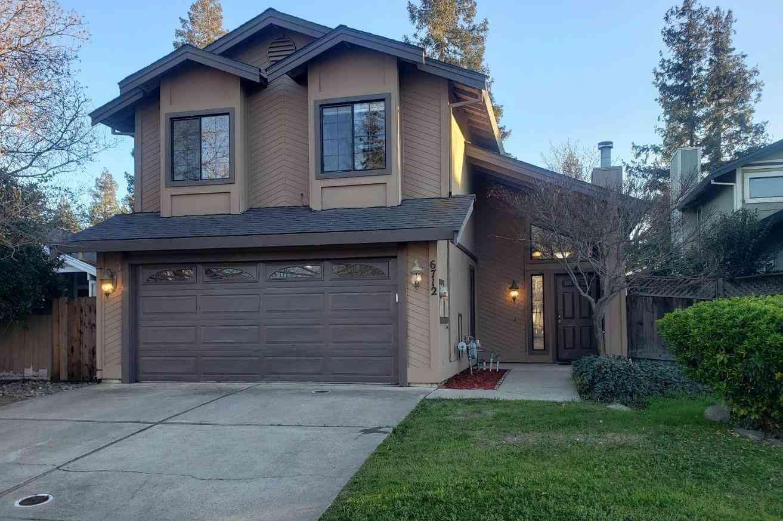 6712 Thaddeus Court, Elk Grove, CA, 95758,