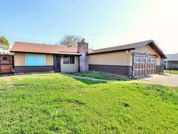 9960 Nebula Way, Sacramento, CA, 95827,