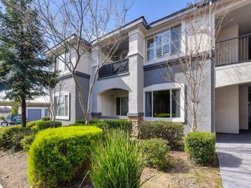 701 Gibson Drive #1118, Roseville, CA, 95678,