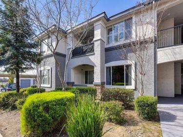 701 Gibson Drive #1118, Roseville, CA, 95678,