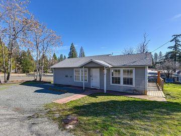 145 E Oak Street, Colfax, CA, 95713,