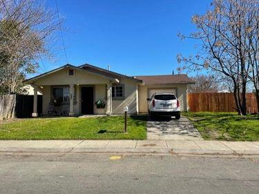 6995 Woodbine Avenue, Sacramento, CA, 95822,