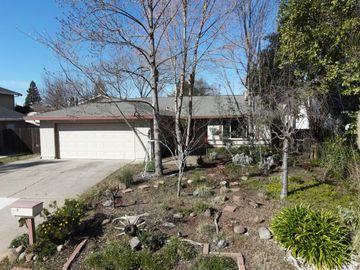 2061 Delgado Way, Sacramento, CA, 95833,