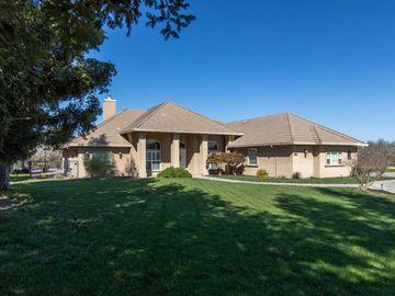 22642 Lone Oak Road, Escalon, CA, 95320,