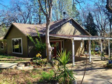 18035 Applegate Road, Applegate, CA, 95703,