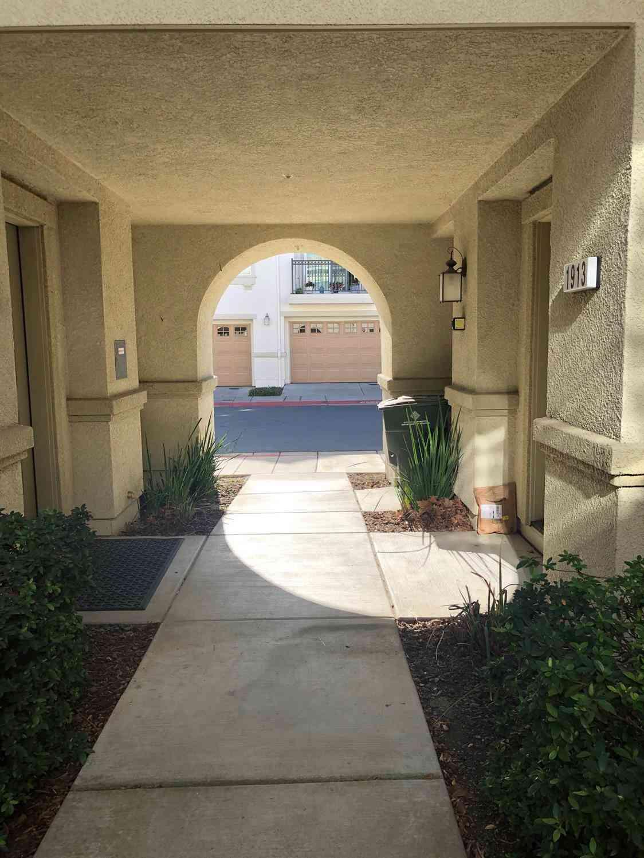 Undisclosed Address, Sacramento, CA, 95835,