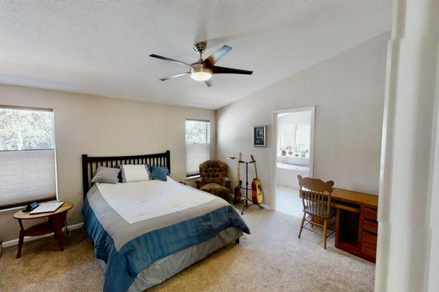 3022 Texas Hill Road