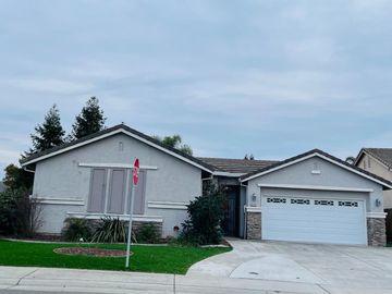 9592 Spring River Way, Elk Grove, CA, 95624,