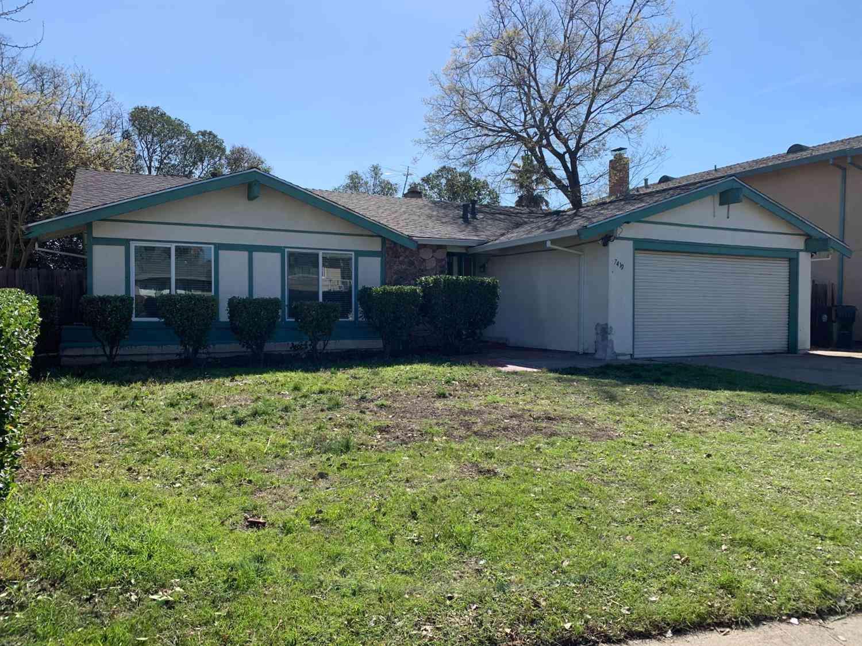 7419 Winnett Way, Sacramento, CA, 95823,