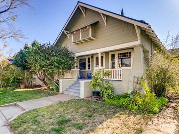 2358 Portola Way, Sacramento, CA, 95818,