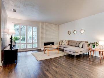 803 Dunbarton Circle, Sacramento, CA, 95825,