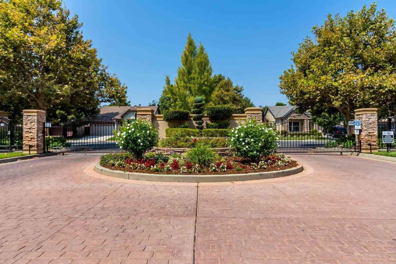 2632 Arbury Court, Sacramento, CA, 95833,