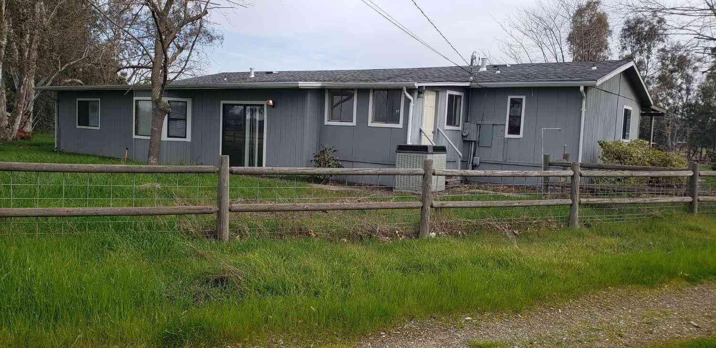 11963 Clay Station Road, Sacramento, CA, 95638,