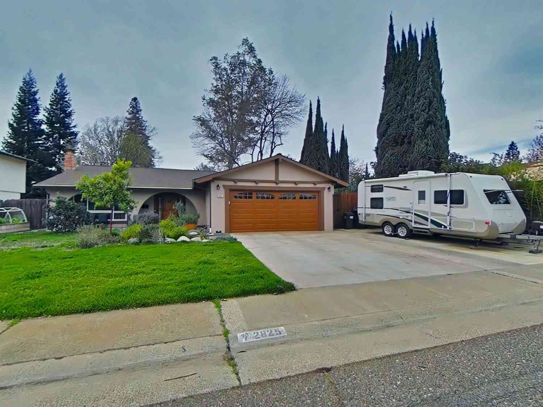 2825 Hyannis Way, Sacramento, CA, 95827,
