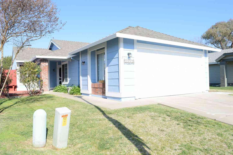 9395 Soaring Oaks Drive, Elk Grove, CA, 95758,