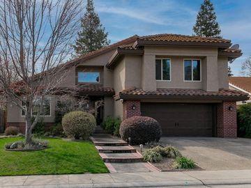 1469 Badovinac Drive, Roseville, CA, 95747,