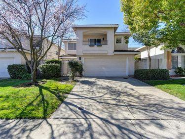 1723 Palatia Drive, Roseville, CA, 95661,