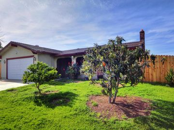 7244 HAYWARD Drive, Sacramento, CA, 95828,