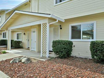 577 Diamond Meadows Loop, Diamond Springs, CA, 95619,