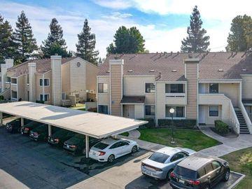 1613 Pyrenees Avenue #45, Stockton, CA, 95210,