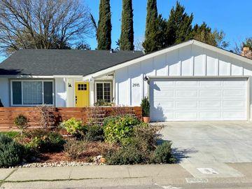 2915 Baronet Way, Sacramento, CA, 95833,