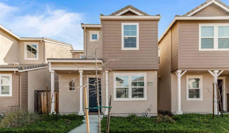3936 John W Young Street, Sacramento, CA, 95834,