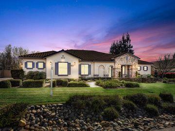 9732 Silvergate Lane, Elk Grove, CA, 95624,