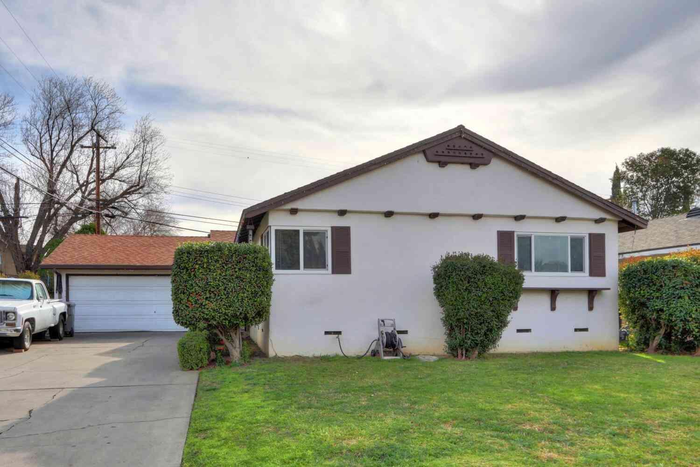 3188 Normington Drive, Sacramento, CA, 95833,