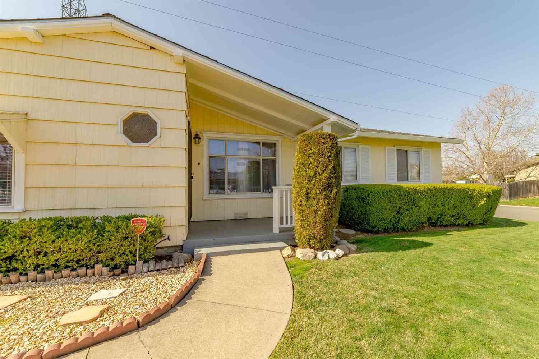 2045 Middleberry Road, Sacramento, CA, 95815,