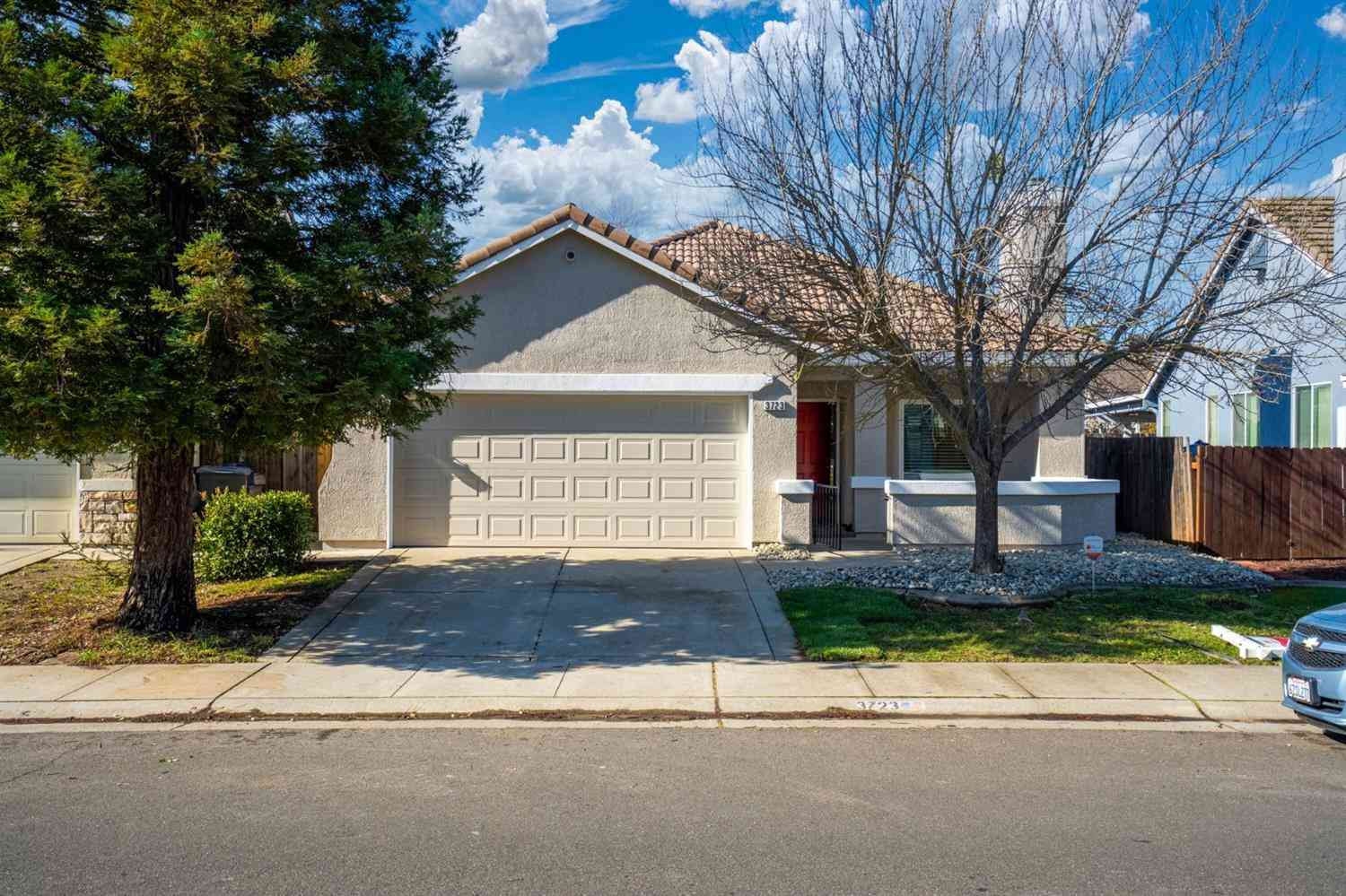 3723 Poppy Hill Way, Sacramento, CA, 95834,