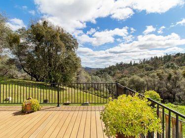 1555 Sandridge Road, El Dorado, CA, 95623,