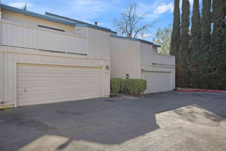1361 Hood Road, Sacramento, CA, 95825,