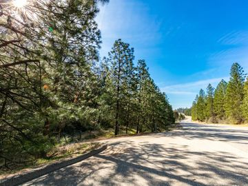 0 Foresthill Rd., Foresthill, CA, 95631,