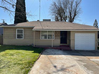 6330 37th Avenue, Sacramento, CA, 95824,