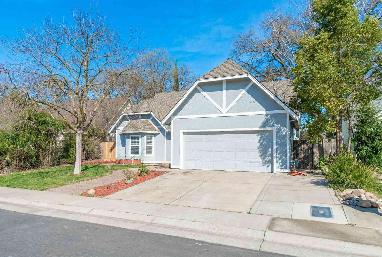 9345 Newington Way, Elk Grove, CA, 95758,