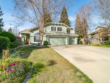 110 Loughridge Way, Folsom, CA, 95630,