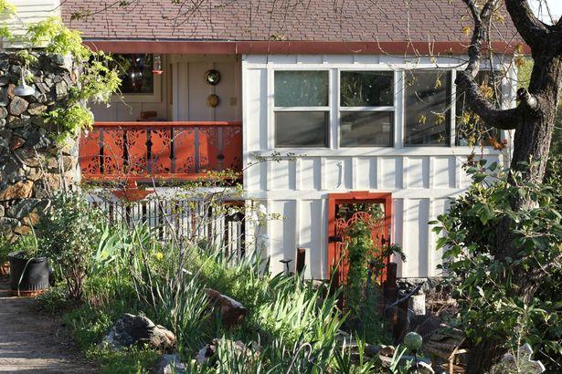 2683 Northridge Drive