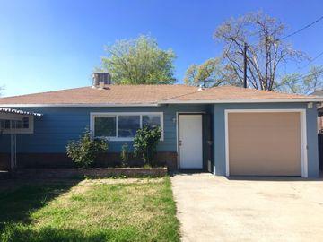 3617 Willow Street, Sacramento, CA, 95838,