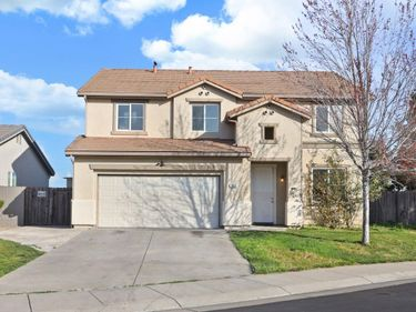 3035 Saxton Drive, Stockton, CA, 95212,