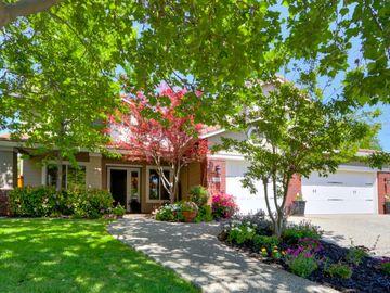 2520 Alexandra Place, Rocklin, CA, 95765,