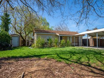5123 Marysville Boulevard, Sacramento, CA, 95838,