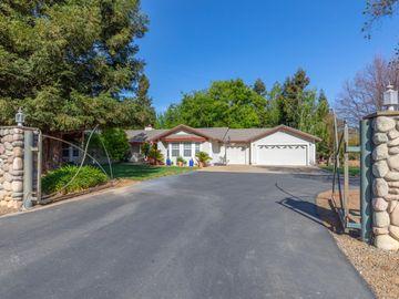 9159 Bradshaw Road, Elk Grove, CA, 95624,