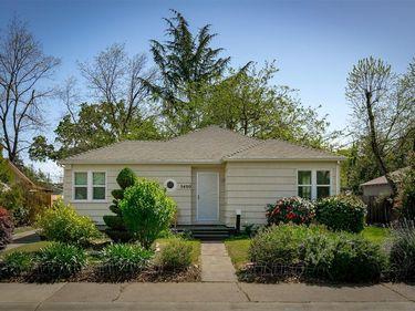 5400 13th Avenue, Sacramento, CA, 95820,