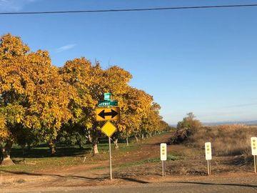 0 Brewer Road, Rio Oso, CA, 95650,