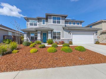 5073 Foxfield Way, Roseville, CA, 95747,