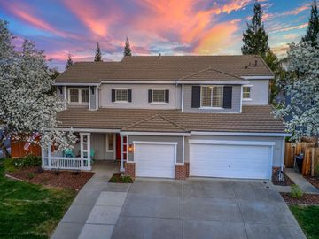 7072 Ludlow Drive, Roseville, CA, 95747,