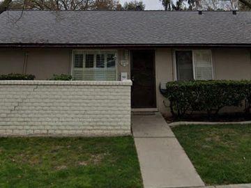 6409 Plymouth Road, Stockton, CA, 95207,