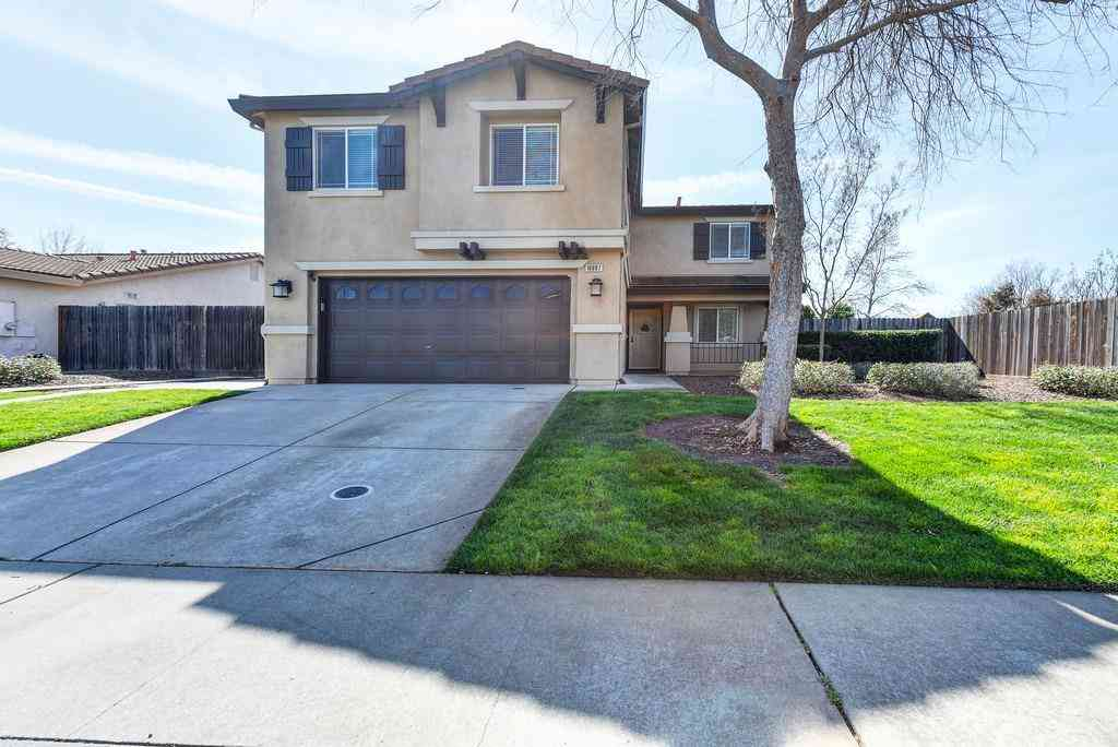 10997 Wethersfield Drive, Mather, CA, 95655,