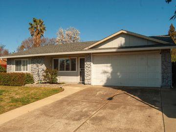 9225 Castlebar Way, Sacramento, CA, 95826,