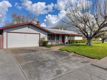 9353 Emily Street, Elk Grove, CA, 95624,
